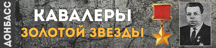 156-olenin-aleksandr-mihaylovich-thmb