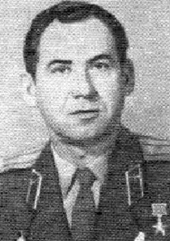 157 Оловянников Николай Ефимович