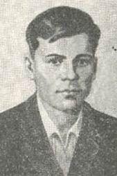 158 Орешков Сергей Николаевич