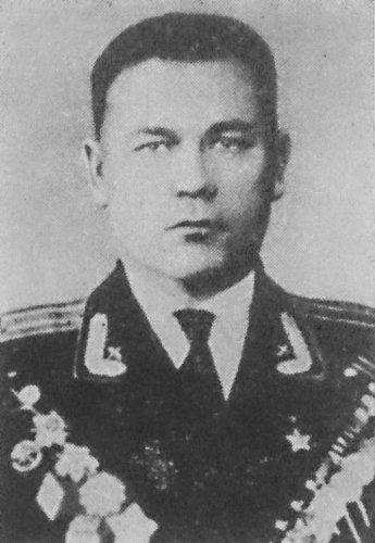 161 Павлепко Николай Никитович