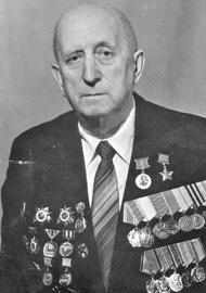 164 Панченко Борис Константинович