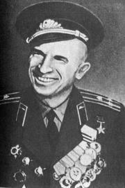 166 Пенежко Григорий Иванович