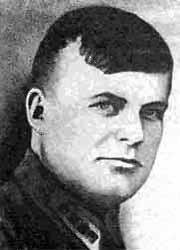 168 Пилипенко Иван Маркович