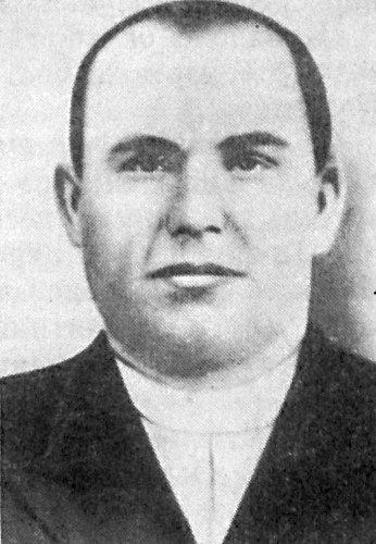Плысенко Артем Михайлович