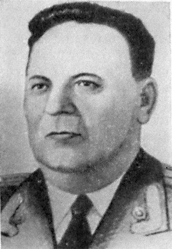 173 Пузанов Лев Илларионович