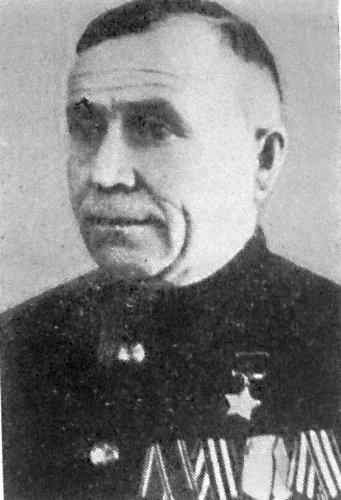 174 Ралдугин Михаил Алексеевич