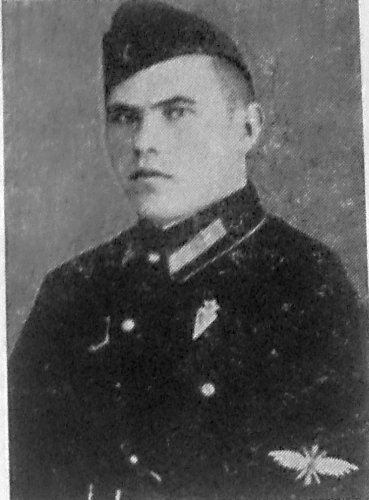 175 Ржавский Никита Харитонович