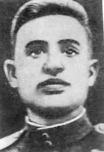 177 Рулев Александр Федорович