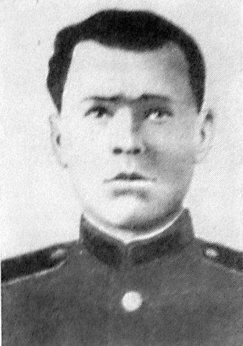 178 Рыбкин Василий Филиппович