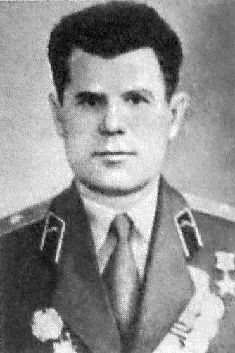 179 Рыжков Иван Ермолаевич