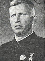 180 Савченко Николай Ильич