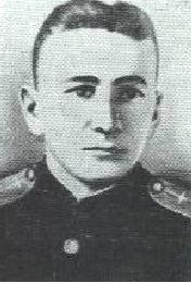 181 Сачко Иосиф Кузьмич