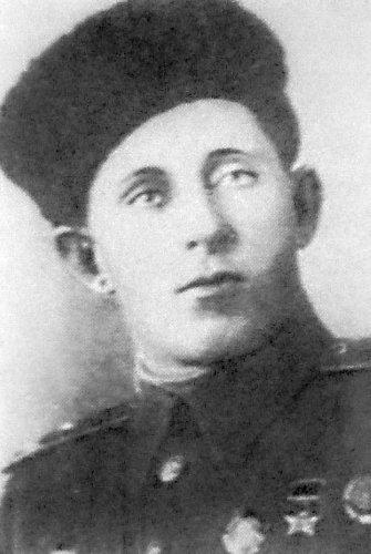 184 Середа Иван Павлович