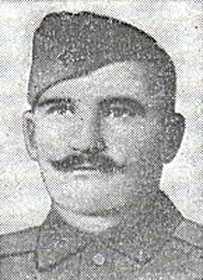 186 Сиваченко Василий Григорьевич