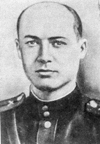 187 Скачков Николай Павлович