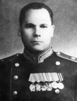 188 Скляров Иван Андреевич