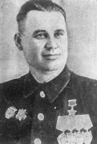 189 Скляров Иван Григорьевич