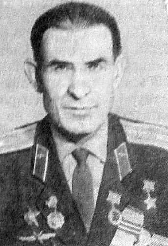 190 Солодилоп Макар Алексеевич