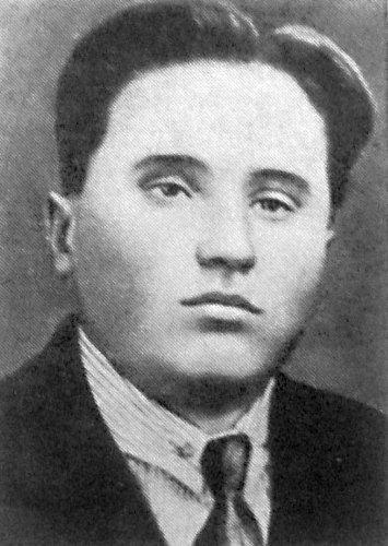 191 Сопин Илья Иванович