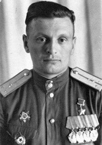 192 Староконь Иван Иванович