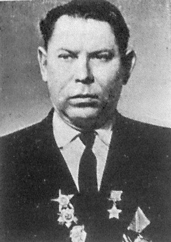 193 Степаненко Григорий Иванович