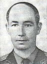 194 Степанченко Виктор Григорьевич