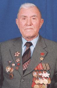 195 Сулейманов Яков-Магомед Алиевич