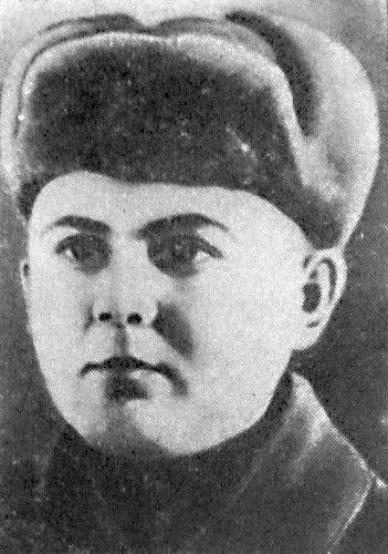 196 Сытпик Владимир Михайлович