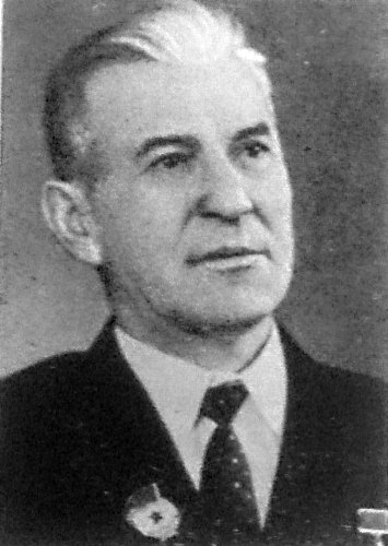 198 Тахтаров Илья Федорович