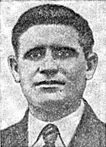 199 Титов Алексей Тимофеевич