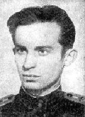200 Титович Владимир Васильевич