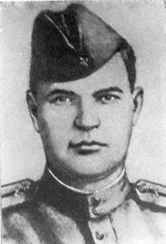 202 Ткаченко Иван Филиппович