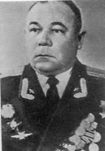 203 Ткачев Николай Семенович
