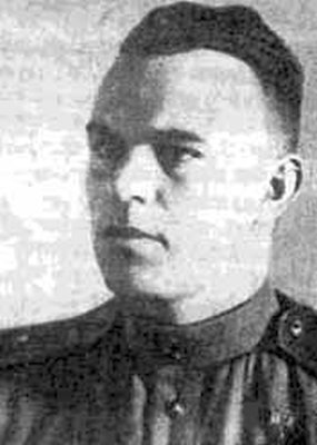205 Токарев Моисей Степанович