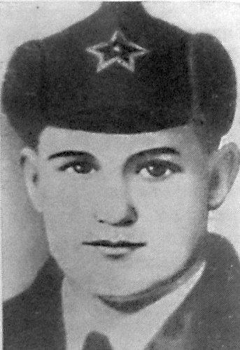 206 Топорков Яков Николаевич