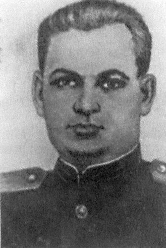 208 Уваров Василий Тимофеевич