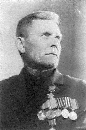 209 Удодов Александр Абрамович