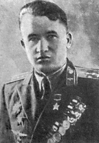 211 Фесенко Михаил Ильич