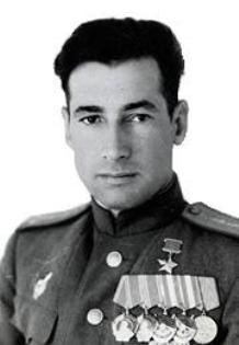 212 Филин Леонид Алексеевич
