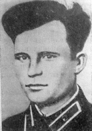 214 Харченко Семен Андреевич
