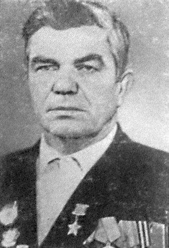 216 Цыс Василий Трофимович