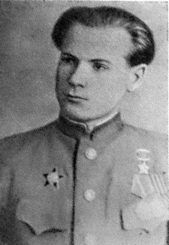 218 Чернущенко Виктор Семенович
