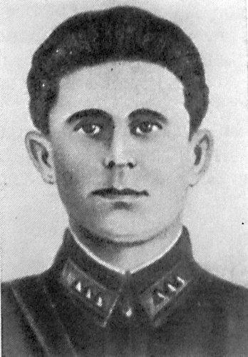 220 Чернышев Александр Кондратьевич