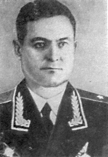 221 Чистяков Виктор Феофанович