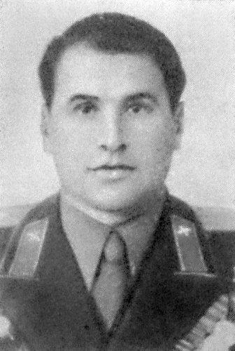 223 Шандула Владимир Никифорович