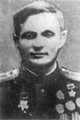 224 Шестаков Лев Львович