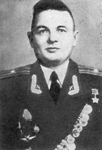 225 Щербина Николай Семенович