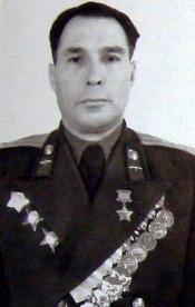 227 Яковицкий Александр Адамович