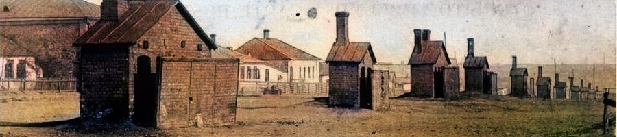yuzovka-color-thmb
