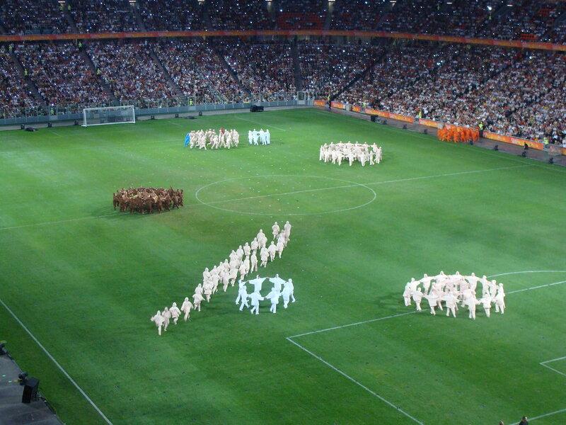 donbass-arena-2009-12